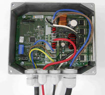 Solar controller for PV applications