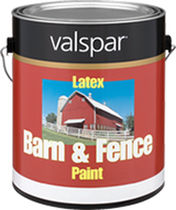 Protective paint / for ironwork / for metal / exterior