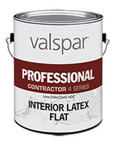 Protective paint / for walls / for wood / interior