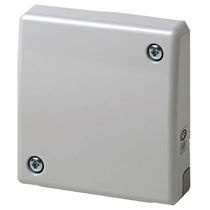 Vibration detector / wall-mounted / commercial