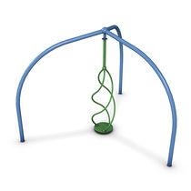 Playground spinner