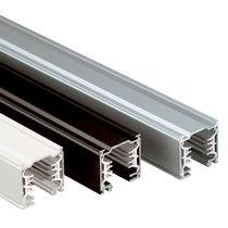 Ceiling lighting profile / LED