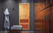Bio sauna / Finnish