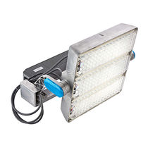 LED floodlight / for public spaces / for sports facilities / outdoor