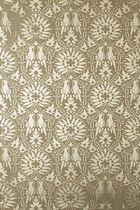 Traditional wallpaper / baroque / printed