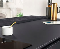 Laminate countertop / kitchen / antibacterial