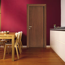 Swing door / sliding / folding / wooden