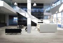 Vinyl flooring / for shops / for public buildings / for hotels