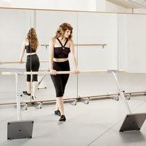 Ballet bar