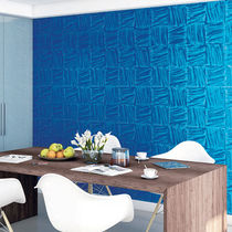 Decorative Paint / For Walls / Interior / Water Based