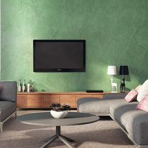 decorative paint for walls interior waterbased