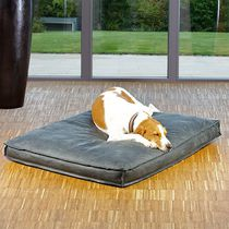 Pet dogs and cats cushion / square / rectangular / plain