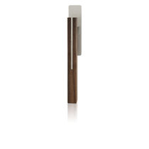 Window handle / brass / contemporary