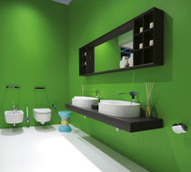 Double vanity top / Pietraluce®