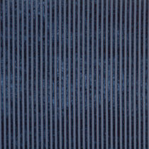 Upholstery fabric / for curtains / striped / polyester
