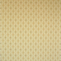 Upholstery fabric / patterned / Trevira CS®