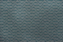 Upholstery fabric / patterned / Trevira CS® / fire-rated