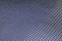 Upholstery fabric / plain / cotton