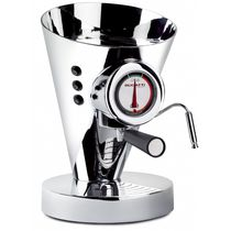 Espresso coffee machine / pump / automatic