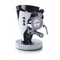 Espresso coffee machine / pump / manual