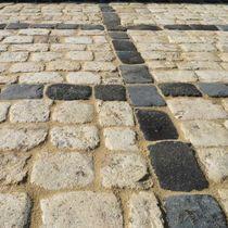 Granite paver / limestone / sandstone / basalt