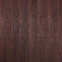 Wood veneer / engineered / FSC-certified / durable