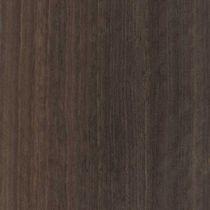 Wood veneer / flexible / engineered / FSC-certified