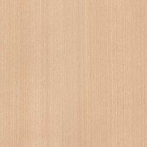 Wood veneer / flexible / FSC-certified / durable