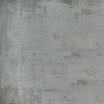 Concrete wallcovering / residential / commercial / smooth