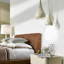 Pendant lamp / contemporary