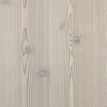 Engineered wood flooring / glued / oak / natural oil