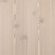 Engineered wood flooring / glued / spruce / Douglas fir
