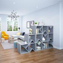 Residential room divider