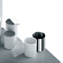 Piero Lissoni toothbrush holder