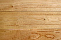 Solid wood flooring / floating / glued / oiled