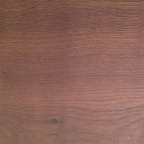Engineered wood flooring / glued / floating / nailed