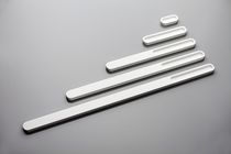 Corian® furniture handle