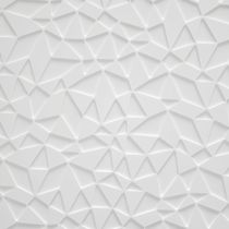 Corian® wallcovering / commercial / textured / 3D effect