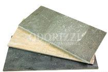 Outdoor tile / floor / slate / smooth