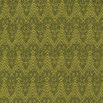 Upholstery fabric / patterned / nylon / wool