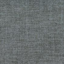 Upholstery fabric / patterned / polyester fiber / antibacterial