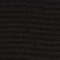 Upholstery fabric / plain / polyester