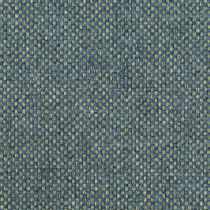 Upholstery fabric / plain / Trevira CS®