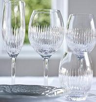 Wine glass / stemware / whiskey / shot