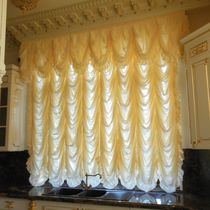 Roman blinds / fabric
