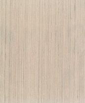 Modern wallpaper / vinyl / plain / washable