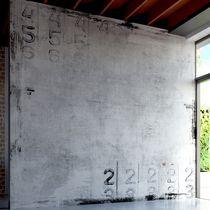 Modern wallpaper / nonwoven fabric / vinyl / abstract motif