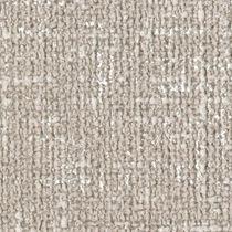 Modern wallpaper / vinyl / plain / non-woven