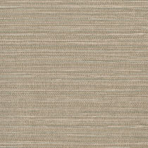 Contemporary wallpaper / vinyl / plain / fire-retardant