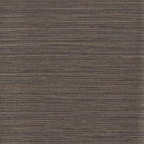 Contemporary wallpaper / vinyl / plain / washable